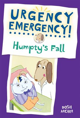 Humpty's Fall(book-cover)