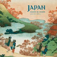 Japan : season by season /