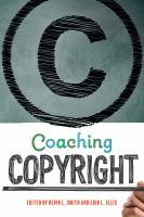 Coaching copyright /