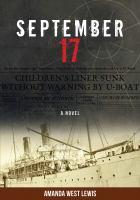 Cover of September 17