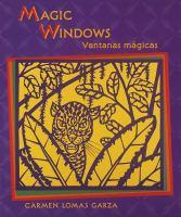 Magic Windows
