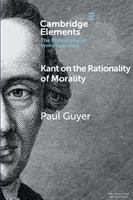 Kant on the rationality of morality /