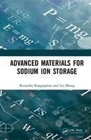 Advanced materials for sodium ion storage /