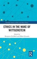 Ethics in the wake of Wittgenstein /