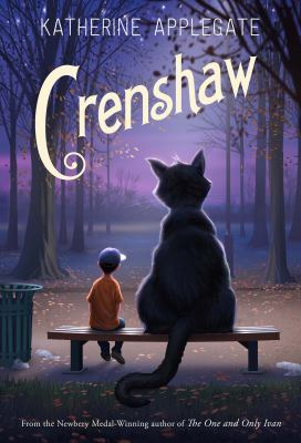 Crenshaw(book-cover)