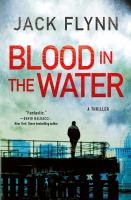 Blood in the water /