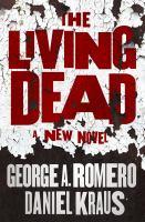 The living dead : a new novel