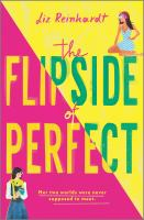 Flipside of Perfect