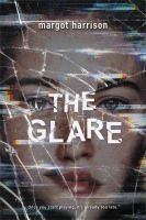 The Glare