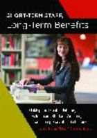 Short-term staff, long-term benefits : making the most of interns, volunteers, student workers, and temporary staff in libraries /