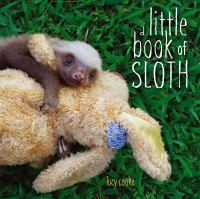 A Little Book of Sloth