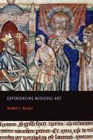 Experiencing medieval art /