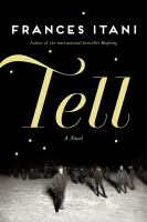 Cover of Tell