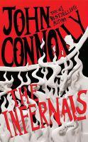 The infernals : a novel