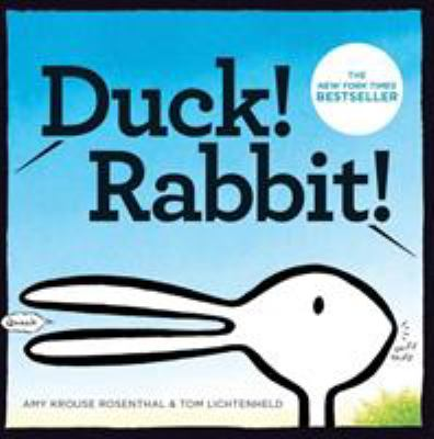Duck! Rabbit!(book-cover)