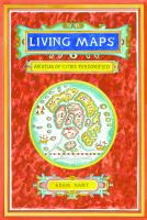 Living maps : an atlas of cities personified /