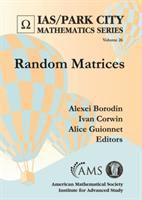 Random matrices /