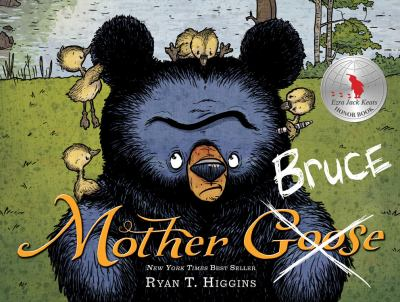 Mother Bruce(book-cover)