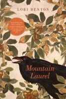 Mountain laurel : a Kindred novel