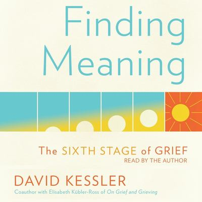 Cover Image for Finding Meaning