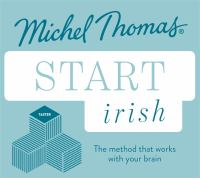 Start Irish