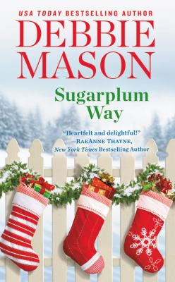 Cover Image for Sugarplum Way by Debbie Macomber