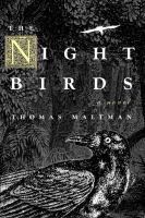The Night Birds