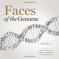 Faces of the genome /