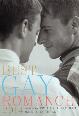 Best Gay Romance(book-cover)