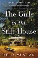 The Girls in the Stilt House