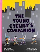 Young Cyclist's Companion