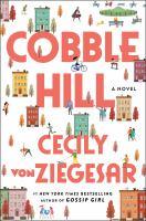 Cobble Hill : a novel