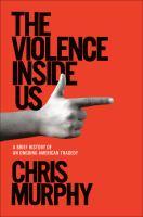 Violence Inside Us