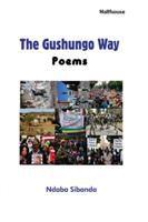 Gushungo way : poems /