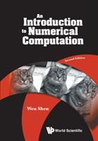 Introduction to numerical computation /