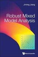Robust mixed model analysis /