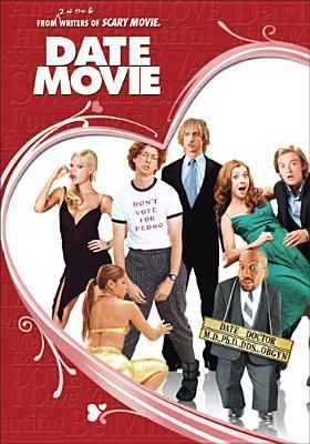 Date movie Regency Enterprises presents a New Regency production ; produced by Paul Schiff, Jason Friedberg ; written by Jason Friedberg  Aaron Seltzer ; directed by Aaron Seltzer.