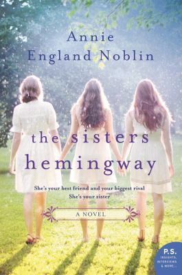 The sisters Hemingway