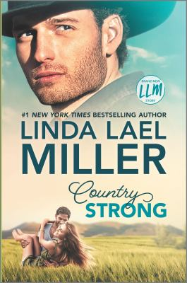 Cover image for Country Strong.