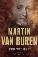 Martin Van Buren JPG