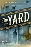 The Yard- Debut